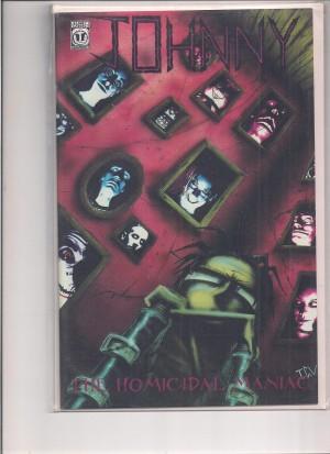 johnny-the-homicidal-maniac-2-first-print-9-7-16