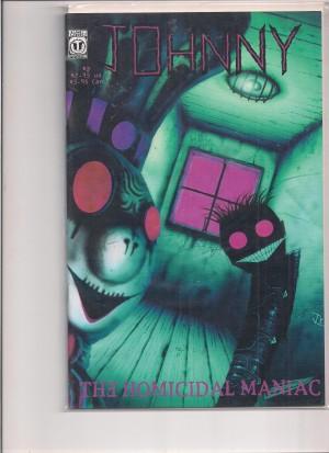 johnny-the-homicidal-maniac-3-first-print-9-7-16