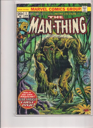 man-thing-1-fn-a