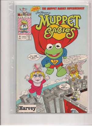 muppet-babies-6-harvey-a