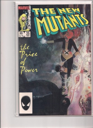 new-mutants-25-vf-9-10-16