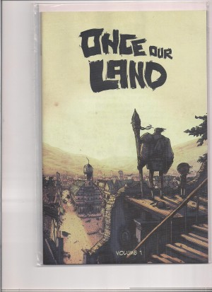 once-our-land-2016-1-nm-plus-a