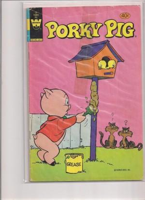 porky-pig-1980-98-whitman-a