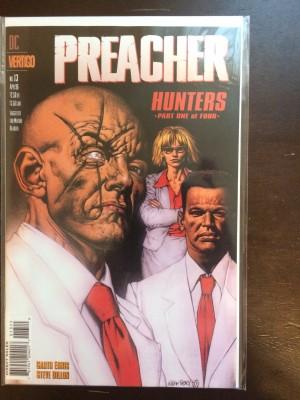 preacher-13-vf-9-16-16