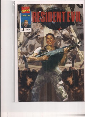 resident-evil-1996-1-vf-7-12-16