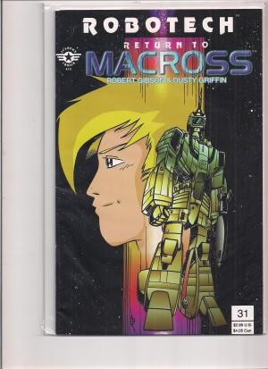 robotech-return-to-macross-31-a