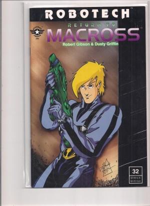 robotech-return-to-macross-32-a