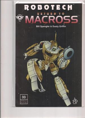robotech-return-to-macross-33-a