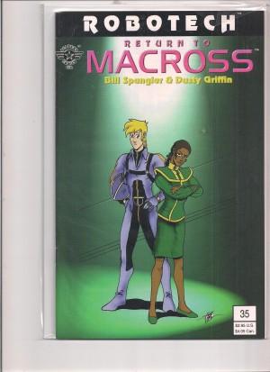 robotech-return-to-macross-35-a