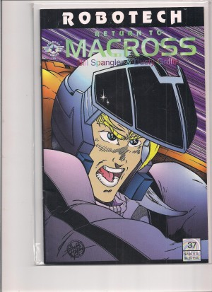 robotech-return-to-macross-37-a