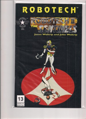 robotech-the-sentinels-2-book-4-13