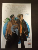 saga-2012-1-5th-print-a
