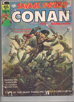 savage-sword-of-conan-1974-1-front-a