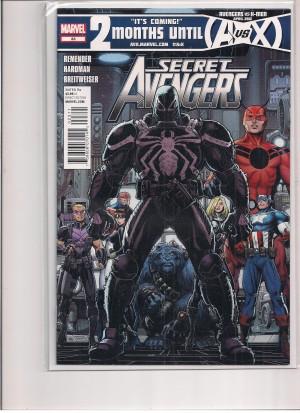 secret-avengers-23-fn-a