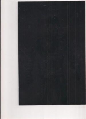 shadowman-2012-1-variant-nm
