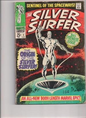 silver-surfer-1968-1-vg-front-9-12-16