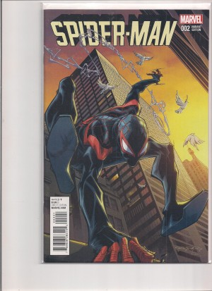 spiderman-2016-2-1-25-variant-a