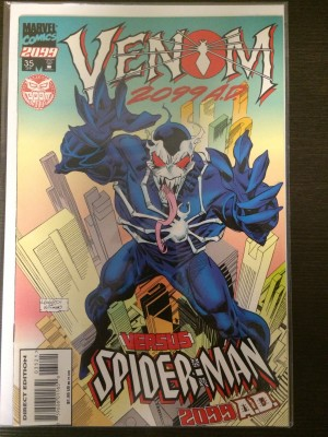 spiderman-2099-35-fn-vf-9-28-16