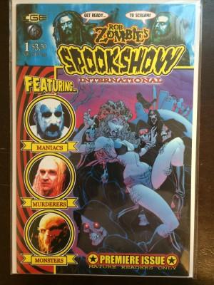 spookshow-intl-a