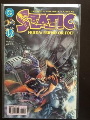 static-41-nm