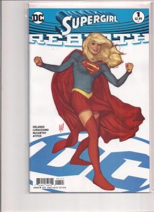 supergirl-2016-1-hughes-a
