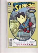 superman-27-scribblenauts-vf