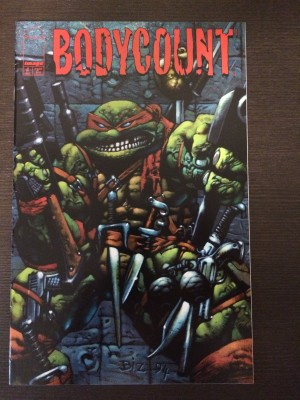 tmnt-bodycount-4-a