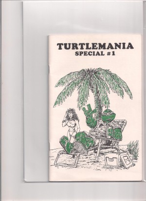 tmt-turtlemania-special-1986-1