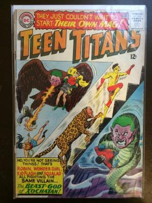 teen-titans-1966-1-gd