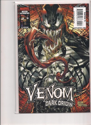 venom-dark-origin-4-a