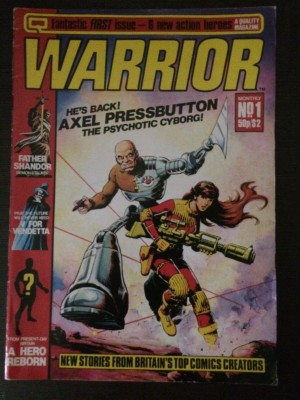 warrior-1982-1-vg-fn-front-a
