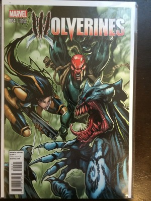 wolverines-4-1-25-variant-a