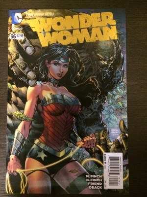 wonder-woman-36-1-100-variant