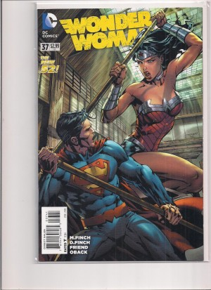 wonder-woman-37-1-100-variant