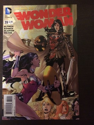 wonder-woman-39-1-100-variant