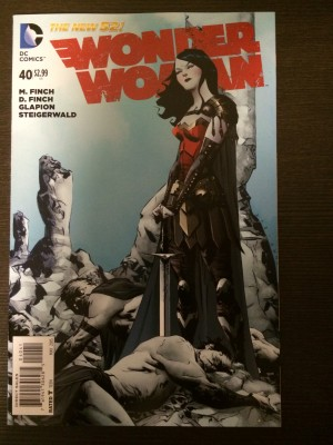 wonder-woman-40-1-100-variant
