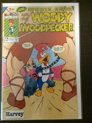 woody-woodpecker-12-harvey-a