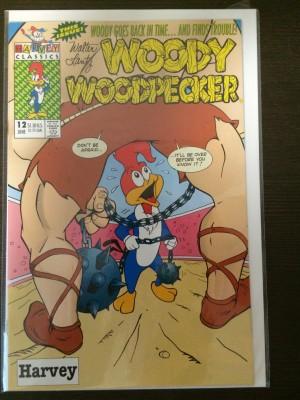woody-woodpecker-12-harvey-a