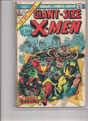 x-men-giant-size-1975-1-taped-poor-a