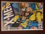 X-Men #11 Pressman - 4-25-17 - b