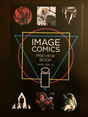 Image Previews 2016 – S2E preview – front – a