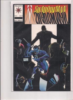 Shadowman #8 – b – 12-19-15