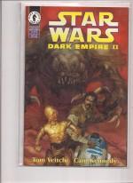 Star Wars Dark Empire II - g