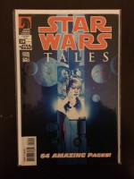 Star Wars Tales #19 - 12-22-16