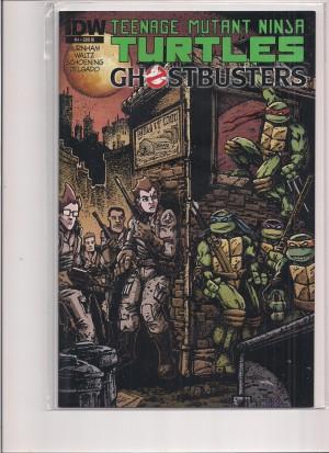 TMNT Ghostbuster #1 RI – b