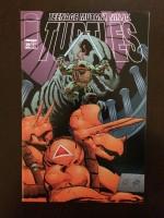 TMNT Image 1996 #20 - 12-17-16
