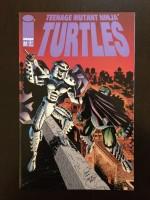 TMNT Image 1996 #22 - 12-17-16