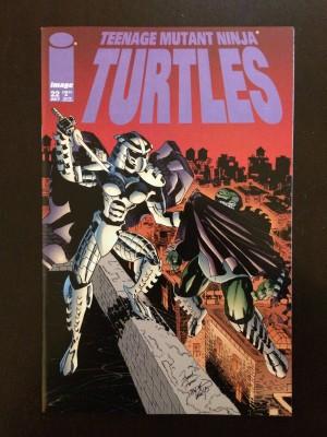 TMNT Image 1996 #22 – 12-17-16