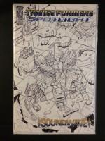 Transformers Spotlight Soundwave RI B - a